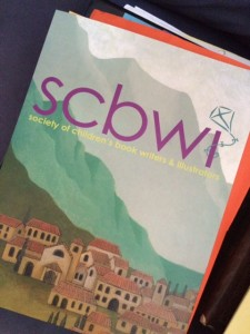 scbwi.folder