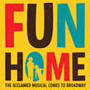 fun home logo 1